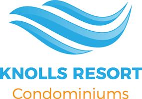 Knolls Resort - Lake of the Ozarks Vacation Rentals